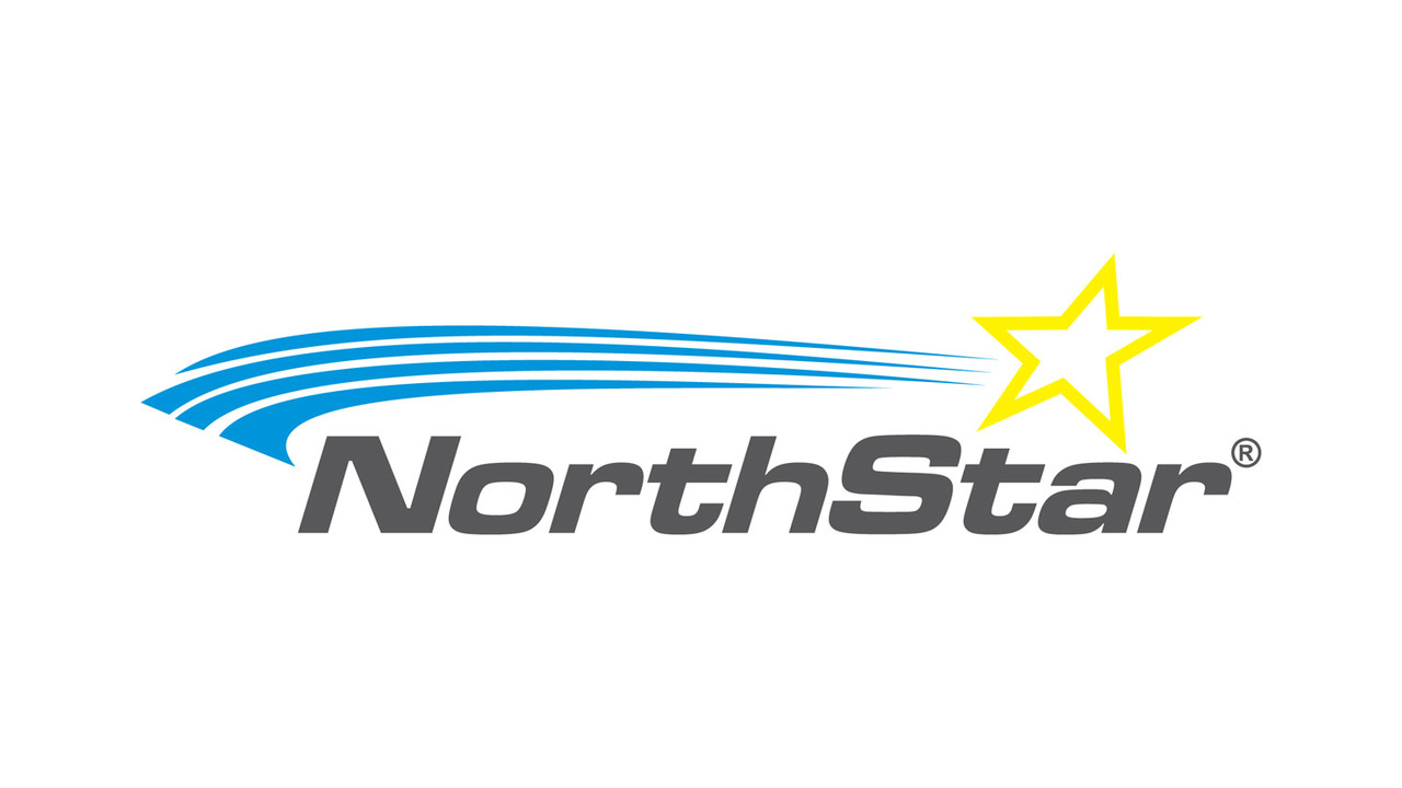 Northstar Battery Company and Product Info from Mass Transit