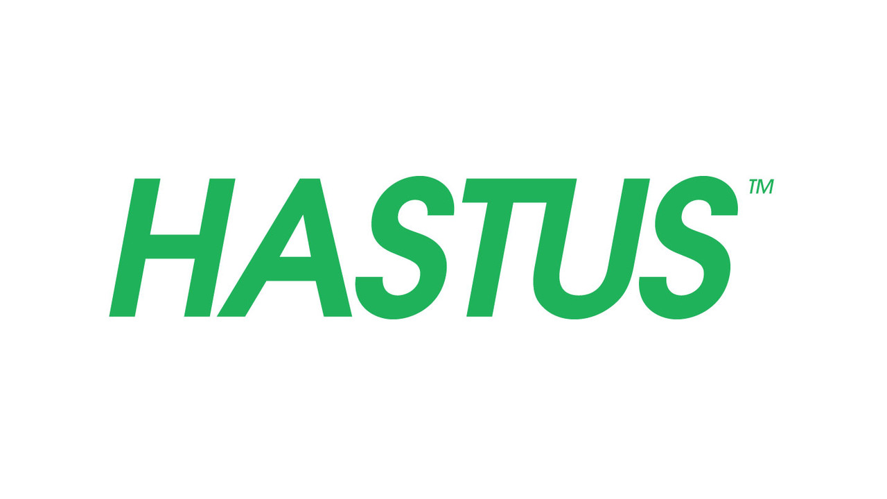 Collision Repair Center >> HASTUS | Mass Transit