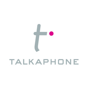 talkaphone logo dark gray cmyk_11200667 talkaphone aor 8 wire diagram talk a phone etp 400v manual talk a phone etp-400 wiring diagram at cos-gaming.co