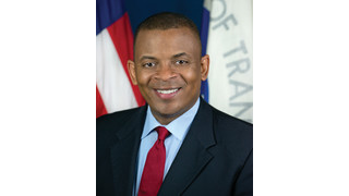 Foxx Challenges Nation's Mayors