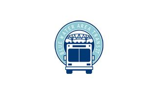 Blue Water Area Transit (BWAT)