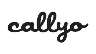 Callyo