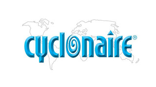Cyclonaire Corporation