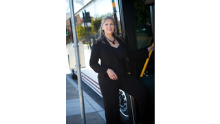 CA: San Joaquin RTD General Manager/CEO Donna DeMartino Selected to Lead California Transit Association Executive Committee