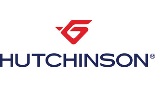 Hutchinson Aerospace & Industry