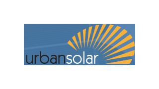 Urban Solar Corp