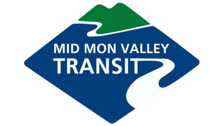 Mid Mon Valley Transit Authority