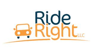 Ride Right, LLC