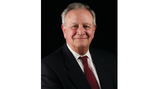 TX: Strauss Elected DART Board Chair