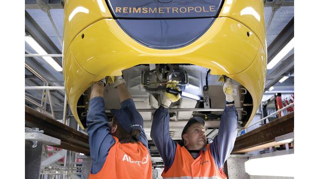 38075-hires-maintenanceteamswo_11189876.psd