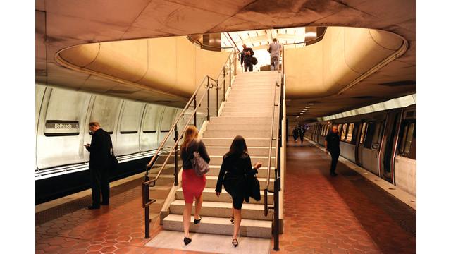 bethesda-stairs-lights-101613-_11192486.psd