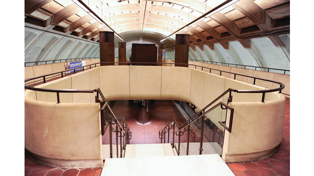 bethesda-stairs-lights-101613-_11192488.psd