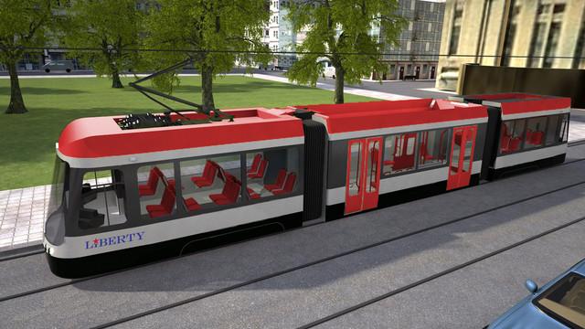 brookville-streetcar-v11-exter_11210612.psd