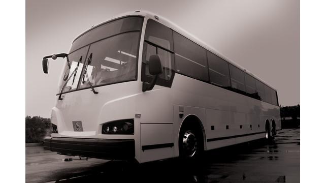 bus-image_11192633.psd