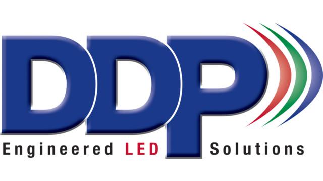 DDP LEDS Solutions
