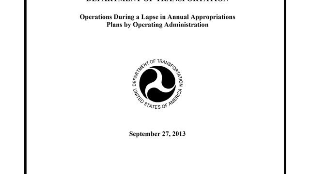 DOT-2014-Plan-for-Approp-Lapse-1.jpg