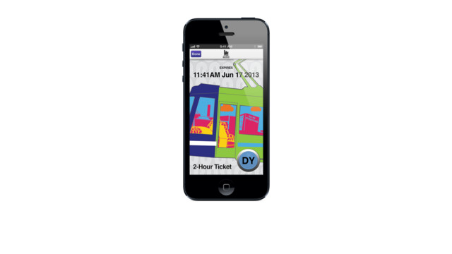 iphoneticketdisplay_11201211.psd