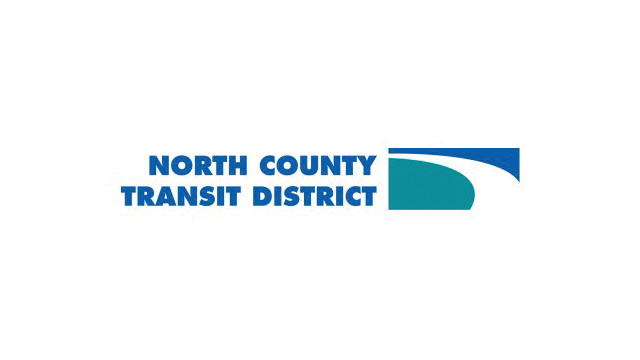 North County Transit District (NCTD)