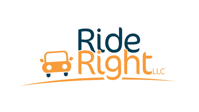 Ride Right, LLC