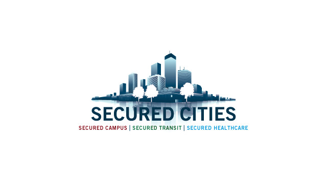 Secured-cities-logo-hq.tif