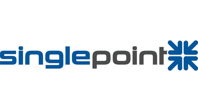 SinglePoint-Logo.jpg