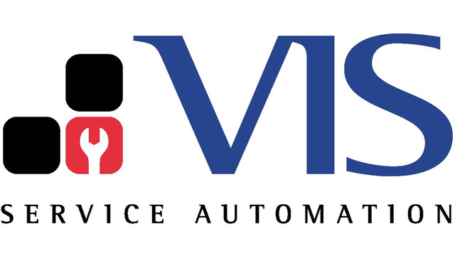 Vehicle Inspection Services (VIS)