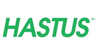 HASTUS