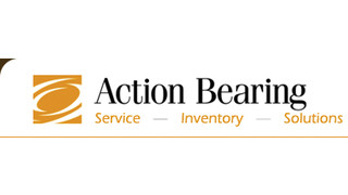 Action Bearing Co.