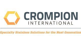Crompion International