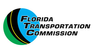 Florida Transportation Commission (FTC)