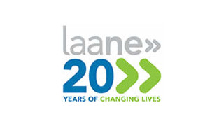 Los Angeles Alliance for a New Economy (LAANE)