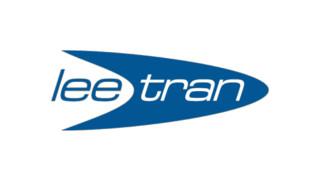 Lee County Transit (LeeTran)