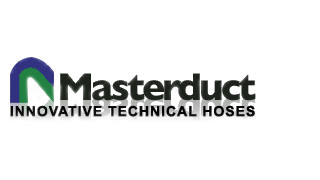 Masterduct Inc.