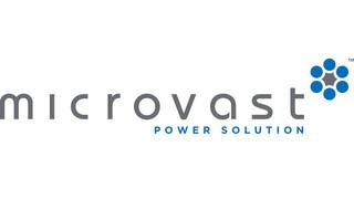 Microvast, Inc.