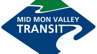 Mid Mon Valley Transit Authority
