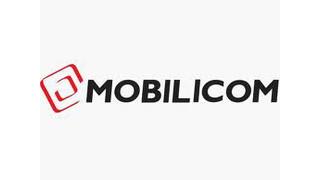 Mobilicom Ltd