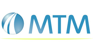 MTM, Inc.