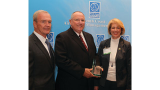 CA: Clean Air Award for Omnitrans Go Smart Program