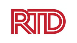 Regional Transportation District (RTD)