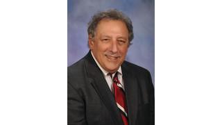 OH: Cincinnati Metro Names Frank Spataro Executive Director of Human Resources