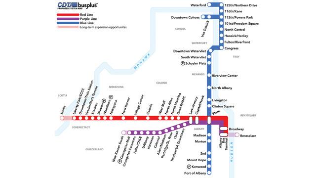 40-miles-of-busplus---map_11196446.psd