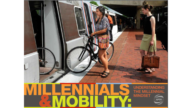 APTA-Millennials-and-Mobility-1.jpg