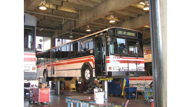 bus-service_11191320.psd