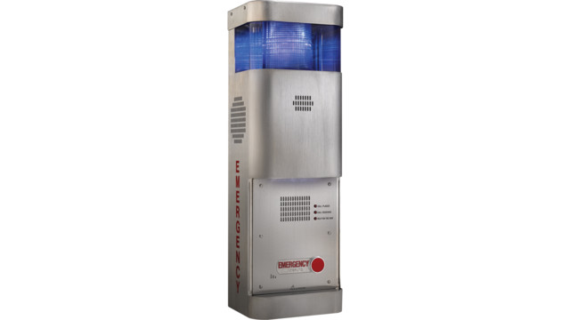 emergency-phone-wall-mount_11210899.psd