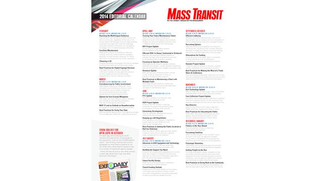MT-EditorialCalendar-2014.jpg
