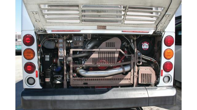 open-bus-panel-2_11190766.psd