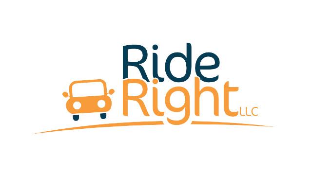 rideright_11186312.psd