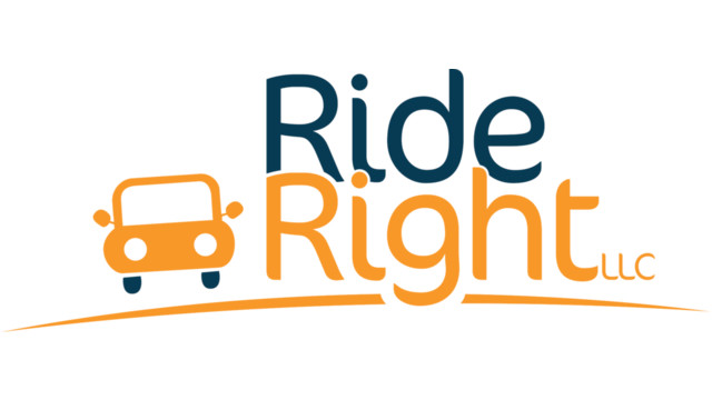 rideright_11186314.psd