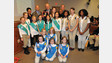 TN: Girl Scout Transportation Patch is the first in Tennessee