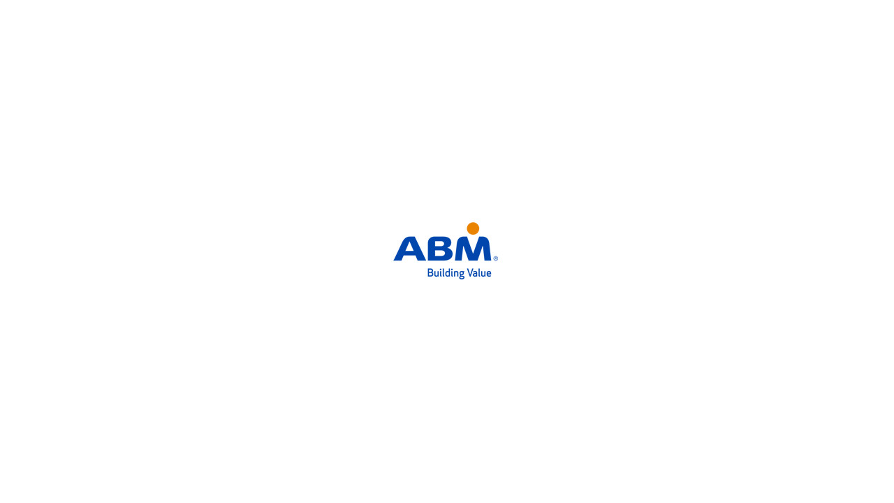 Collision Repair Center >> ABM Industries Inc. Company and Product Info from Mass Transit